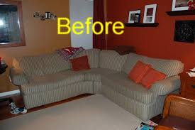 Sectional Sofa Covers Sectional Sofa Slipcovers