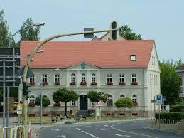 Amtsgericht Bad Freienwalde Seelow