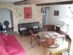 chambre d hote arromanche chambre d hôtes abri germaine suite arromanches les bains plages