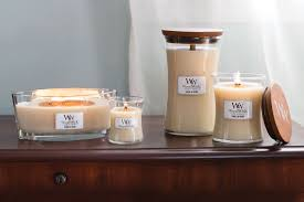 decor tips wooden wick candles by woodwick candles for lovely woodwick candles for home interiors wooden wick candles by woodwick candles for decorative accents