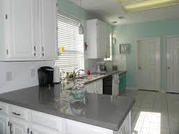 Beadboard Backsplash Kitchen Kitchen Backsplashes Awesome Soapstone Countertops With White
