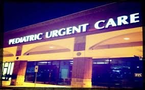 night light urgent care nightlight pediatric urgent care book online urgent care in