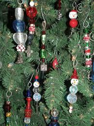 best 25 diy photo ornaments ideas on pinterest christmas