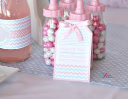 baby shower thank you gifts baby gender reveal party baby shower ideas themes