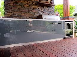 melbourne outdoor kitchens akl designer kitchens kitchens