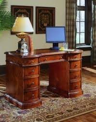 Office Desk Leather Top 17 Best Home Office Desks At United House Wrecking Images On