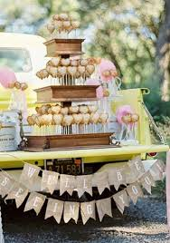 98 best unique wedding stuff images on pinterest unique weddings