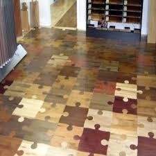 Flooring Ideas 73 Best Artistic Floors Images On Pinterest Homes Flooring