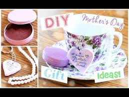 mothers day gifts for diy mothers day gifts