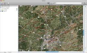 World Map Of Tornadoes by Mapping Henryville Indiana Tornadoes U2014 Cartographica