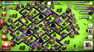 best of clash of clans be the best clash of clans player with the help of free gems