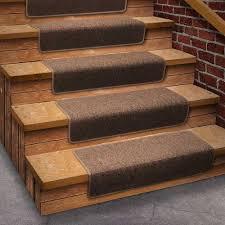 flooring lowes stair treads wood stair tread laminate stair