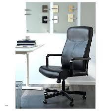 fauteuil de bureau ikea cuir fauteuil bureau ikea fauteuil de bureau ikea cuir lovely bureau noir