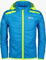 light bike jacket kid s blue ultra light bike jacket dignity nbsjk6853l nordblanc