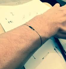 arm tattoo bracelet danielhuscroft com
