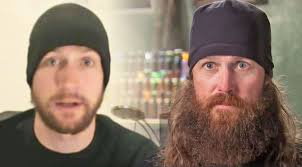 Duck Dynasty Home Decor Duck Dynasty U0027 Fan Delivers Spot On Impressions Of Willie Jase Si