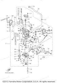 suzuki ltr 450 wiring harness ltr 450 wiring diagram u2022 sharedw org