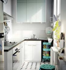 ikea kitchen backsplash kitchen cool kitchen designs ikea with white laminated base