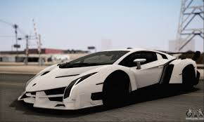 lamborghini veneno white lamborghini veneno hd wallpaper lamborghini wallpapers