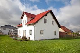 Haus Mietkauf Häuser Zu Vermieten Nordrhein Westfalen Mapio Net