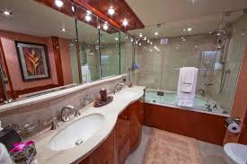 Contemporary Bathroom Decorating Ideas Bathroom Luxury Contemporary Bathrooms Bathroom Suites Modern