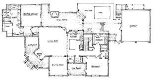 hgtv smart home 2013 floor plan hgtv smart home 2016 behind the