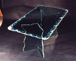 Tempered Glass Windows For Sale Shattered Tempered Glass Coffee Table Part 19 Coffee Tables