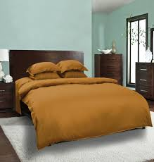europe by adab bed linen store