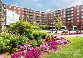 1 bedroom apartments for rent in framingham ma 1 bedroom apartments for rent in framingham point2 homes