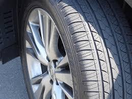 lexus rx 350 tires cost lexus rx 350 for sale acura of fremont