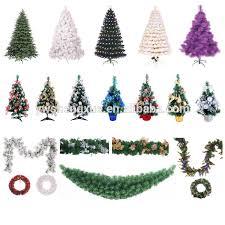 wreath decoration garland swag