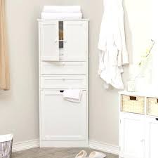 White Linen Cabinets For Bathroom White Linen Closet Closet Models