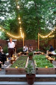 Best 10 Small Backyard Landscaping by Best 25 Garden Cafe Ideas On Pinterest Outdoor Cafe Outdoor
