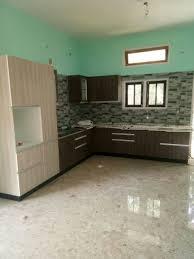kitchens and interiors kitchens and interiors g s road kitchens interiors modular