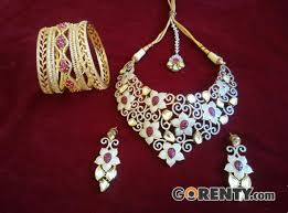 wedding jewellery for rent bridal jewellery on rent chennai gorenty post free rent ads