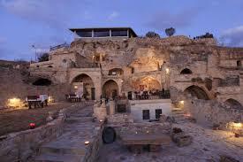 the cappadocia hotel urgup turkey booking com