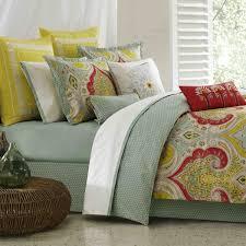 King Size Coverlet Sets Bedroom Elegant King Size Bedding Sets Luxury Quilt Designs