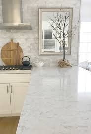 what is the most popular quartz countertop color how to choose the right white quartz for kitchen countertops