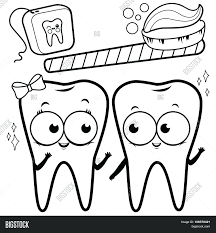 coloring pages teeth coloring page teeth coloring pages for