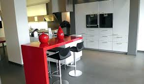magasin de cuisine belgique magasin de meuble de cuisine magasin de meuble de cuisine