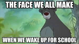Meme Book - the jungle book meme 6 by h20del1r1ous on deviantart