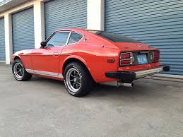 datsun z z cars archives page 3 of 5 datsun discussion forum