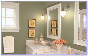 good paint colors for bathrooms download page u2013 best home design