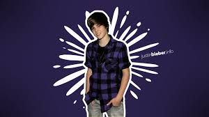 justin bieber easter justin bieber wallpaper easter white purple wallpaperspics