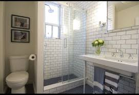 hgtv bathroom designs small bathrooms hgtv bathrooms realie org