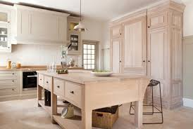 edwardian farmhouse kitchen designed and built by rhatigan and