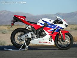 cbr 6oo gallery of honda cbr600rr