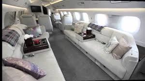 embraer lineage 1000 lunajets private jets at the best price