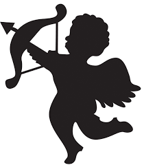 black cupid cliparts free download clip art free clip art on