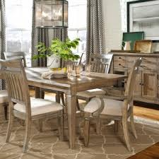Elegant Formal Dining Room Sets Dining Room Design Contemporary Formal Dining Room Sets For